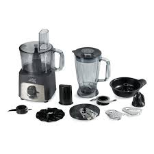 comparatif de cuisine comparatif cuisine top kenwood fpp with comparatif