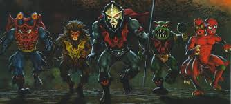 he man and the masters of the universe evil horde wiki grayskull fandom powered by wikia