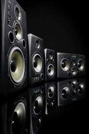 48 best audio equip sound systems images on pinterest custom