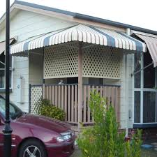 Aluminium Awnings Suppliers Tropic Blinds Exterior Blinds U0026 Awnings Cooling Down