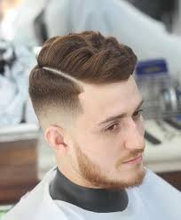 young men new haircuts latest stylish 2015 hairstyles for young