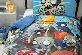 how to make a zombie themed bedroom for your child nerdy with
