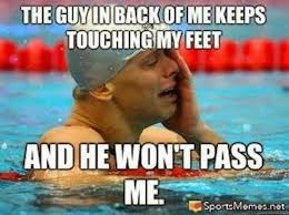 Swimming Memes Funny - 27 most funniest swimming meme pictures of all the time