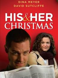 christmas hers his and christmas buy rent and tv on flixster