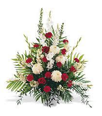 basket arrangements sympathy baskets and maches haddonfield floral