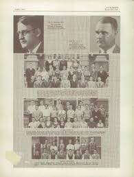 clayton high school yearbook explore 1934 clayton high school yearbook clayton mo classmates