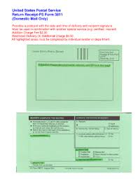 return address label template forms fillable u0026 printable samples