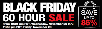 mac black friday macmall kicks off black friday 2014 sale on macs ipads and more