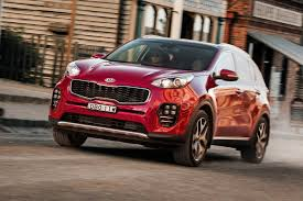 peugeot suv 2016 australia u0027s best value suvs 2016