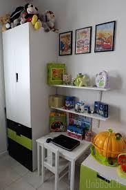 bureau chambre enfant cuisine chambre enfant garã on bureau coffre ã jouet unbb gorgeous