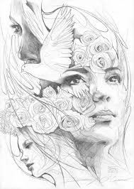 225 best ap studio images on pinterest city drawing draw and