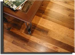 7 best pine flooring images on pine