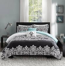 Queen Sized Comforters Bed Linen Marvellous Modern Bed Comforters King Bed Comforters