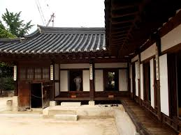 pin by hyunsil design on hanok pinterest traditional house