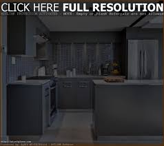 kitchen remodels best remodeling your kitchen ideas how to