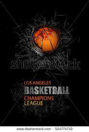 basketball template stock images royalty free images u0026 vectors