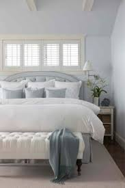 The 565 best New England Bedroom Furniture images on Pinterest
