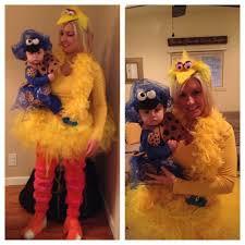 Cookie Monster Halloween Costume Toddler 50 Count U0027s Halloween Spooktacular Images