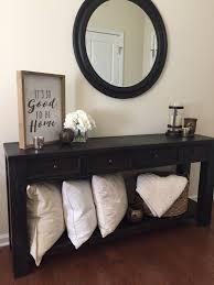 best 25 tj maxx ideas on desk to vanity diy mirrored