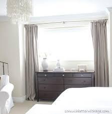 rideaux décoration intérieure salon comment bien choisir les rideaux d un salon bricobistro