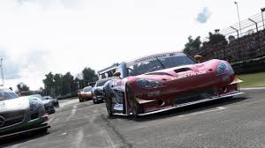 Cars Release Project Cars Release Date Cramgaming Com