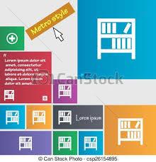 Bookshelf Website Graphics For Bookshelf Website Graphics Www Graphicsbuzz Com