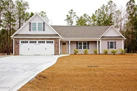 jacksonville north carolina home listings lori smith new homes