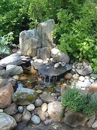 Rock Garden Features 75 Stunning Rock Garden Landscaping Design Ideas Gardens Pond