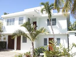 found our beach house in puerto rico soy boriqua pinterest