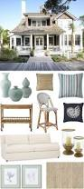 Beach Chic Home Decor 117 Best Coastal Images On Pinterest Beach Beach Crafts And