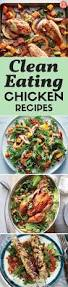 92 best images about clean eating recipes on pinterest