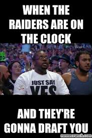 Raiders Suck Memes - raiders suck meme 28 images 1000 images about raider hater on