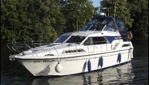 river thames boat brokers thames boat sales boat sales brokers in maidenhead windsor and