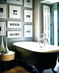 wall decor ideas for bathroom cool bathroom wall ideas bathroom wall ideas modern bathroom