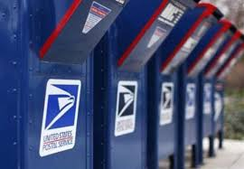 usps fedex and ups announce shipping deadlines how to