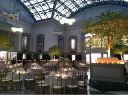 Candle Lighting Chicago Liven It Up Events Boutique Weddings Corporate Affairs And