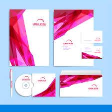 free download layout company profile company profile layout free vector download 3 158 free vector for