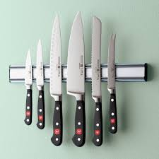 wusthof kitchen knives kitchen knives wusthof dayri me
