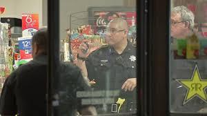 robber u0027s bullet grazes store clerk in the head in channelview