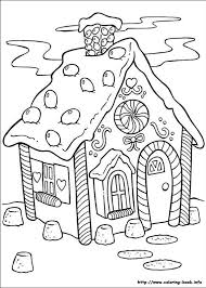 278 best color page images on pinterest coloring pages coloring