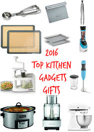 kitchen gadget gifts view larger image 2016 kitchen gadget gifts