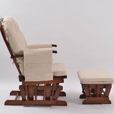 Maternity Rocking Chairs Baby Glider Chair Sydney Baby Gallery