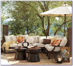 Patio Furniture Pottery Barn by Pottery Barn Patio Furniture Covers Furniture Home Decorating