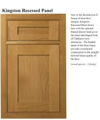 how to clean wood mode cabinets new door styles from brookhaven by wood mode kitchen