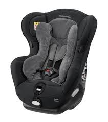 siege auto iseos neo bébé confort iséos néo convertible car seat