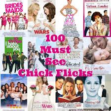 8 netflix movies for your girls u0027 night in netflix movies
