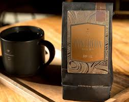 starbucks reserve pantheon blend no iii now available starbucks