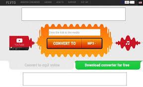download mp3 youtube flvto 15 sites like flvto biz in 2018 top sites like