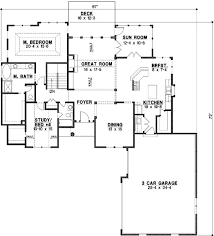 Homestyler Floor Plan 40 Best House Plans Images On Pinterest Floor Plans Lake Houses