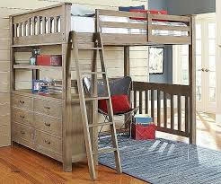 Top Bunk Beds Bunk Beds Bunk Beds With On Top Top Bunk Bed With